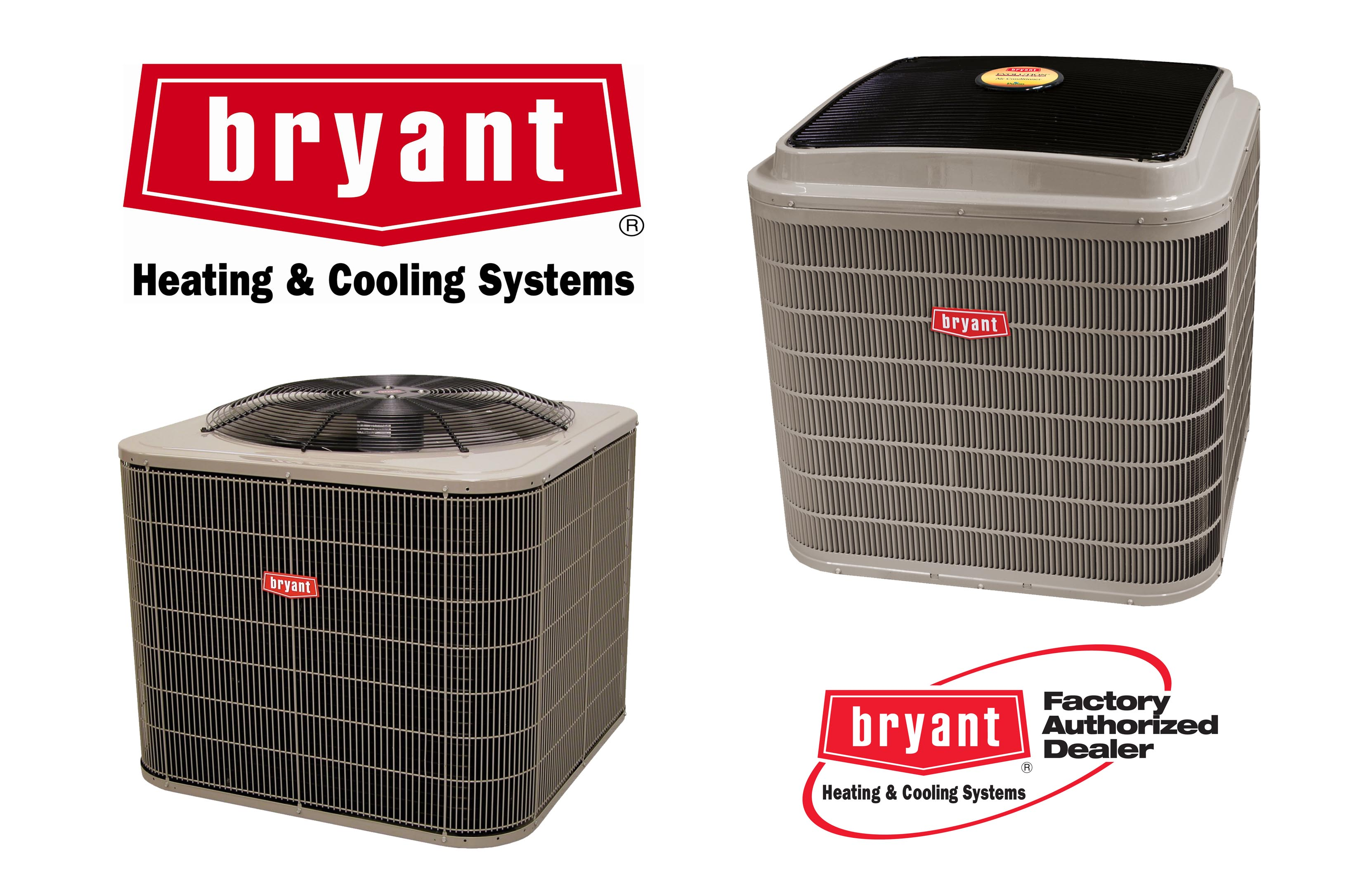 Freedom air conditioning for Best central heating systems