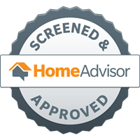 home advisor member logo
